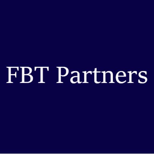 FBT Partners